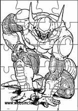 Dragon Ball Z12