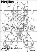 Dragon Ball Z14