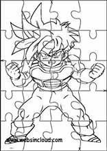 Dragon Ball Z17
