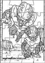 Dragon Ball Z28
