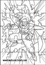 Dragon Ball Z40