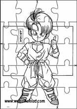 Dragon Ball Z44