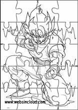 Dragon Ball Z49