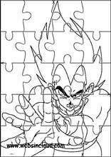 Dragon Ball Z63