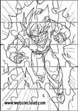 Dragon Ball Z66