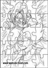 Dragon Ball Z75