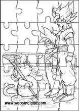 Dragon Ball Z77