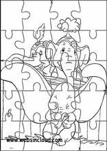 Dumbo12