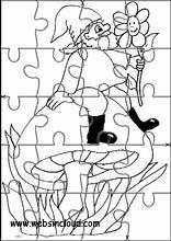 Fantasy48