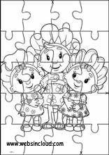 Fifi and the Flowertots26
