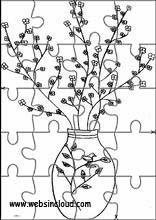 Blumenvasen11