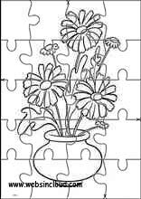 Blumenvasen12