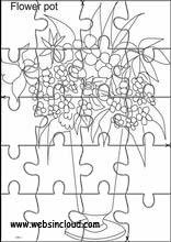 Blumenvasen13