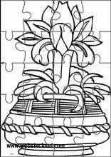 Blumenvasen14