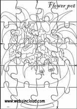 Blumenvasen15