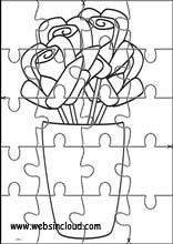 Blumenvasen16