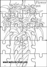Blumenvasen17