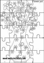 Blumenvasen19