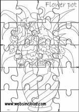 Blumenvasen20