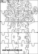 Blumenvasen21
