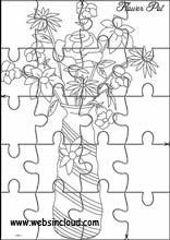Blumenvasen22