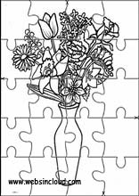 Blumenvasen23