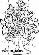 Blumenvasen24