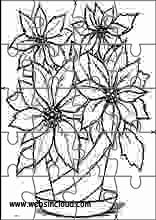 Blumenvasen25