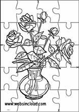 Blumenvasen26
