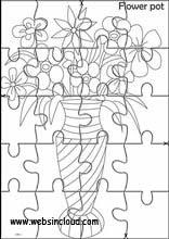 Blumenvasen27