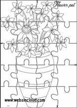 Blumenvasen28