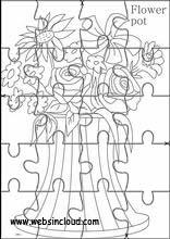 Blumenvasen30
