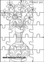 Blumenvasen31