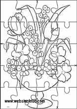 Blumenvasen4