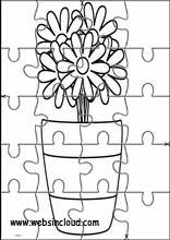 Blumenvasen5