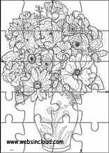 Blumenvasen8
