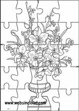 Blumenvasen9