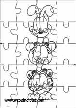 Garfield21