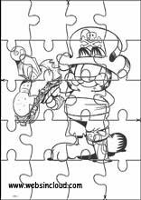 Garfield25