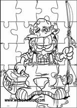 Garfield28