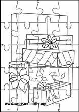 Cadeaux12