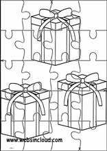 Cadeaux18