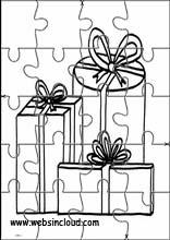 Cadeaux24