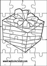Cadeaux26