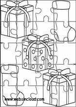 Cadeaux7