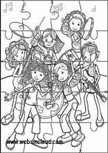 Groovy Girls48