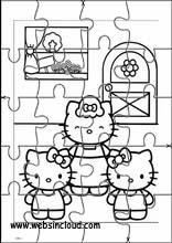 Hello Kitty11