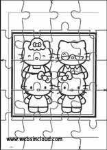 Hello Kitty12