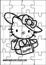 Hello Kitty13