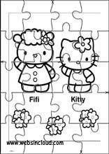Hello Kitty15